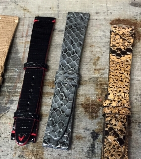 Benvenuti nel nostro sito web - Welcome to our website -  watchstrap.it - watchstrap